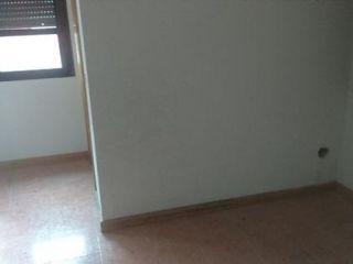 Piso en venta en Villacañas de 88  m²
