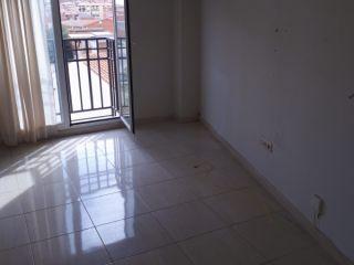 Piso en venta en Fuensalida de 61  m²
