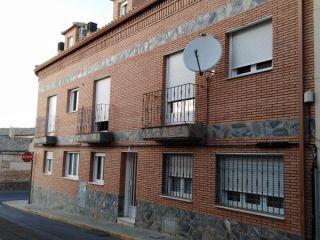 Piso en venta en Olias Del Rey de 70  m²