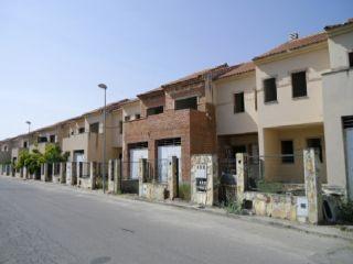 Piso en venta en Santa Olalla de 153  m²