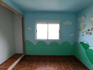 Piso en venta en Almorox de 225  m²