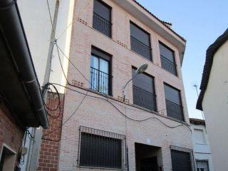 Piso en venta en Casarrubios Del Monte de 135  m²