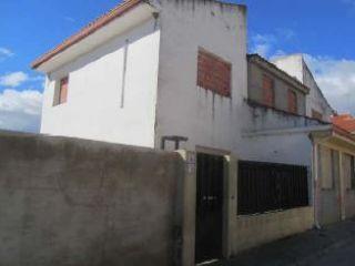 Piso en venta en Ventas De Retamosa, Las de 117  m²