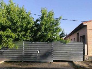 Piso en venta en Erustes de 110  m²