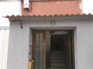 Atico en venta en Aranda De Duero de 70  m²