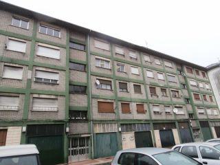 Duplex en venta en Degaña de 80  m²