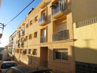 Duplex en venta en Roda De Bara de 122  m²