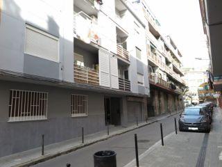 Piso en venta en Mollet Del Vallès