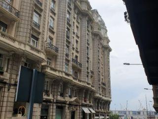 Pisos banco Coruña (A)