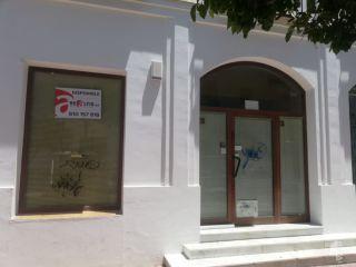 Local en venta en Sanlúcar De Barrameda