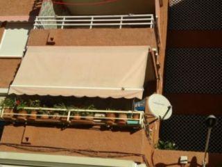 Piso en venta en Alicante de 95  m²