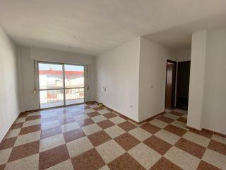 Piso en venta en Ayamonte de 71  m²