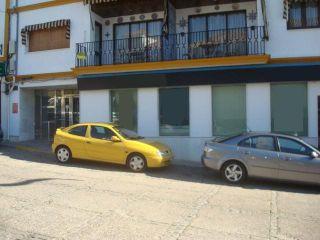 Local en venta en Bosque, El de 117  m²