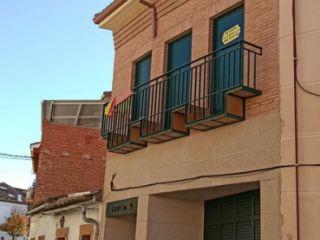 Piso en venta en Villaviciosa De Odon de 146  m²