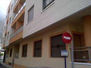 Piso en venta en Redovan de 158  m²