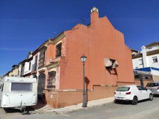 Unifamiliar en venta en Castilleja De La Cuesta de 145  m²