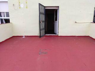 Unifamiliar en venta en Bormujos de 131  m²