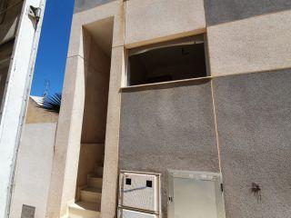 Duplex en venta en Nietos Viejos de 95  m²