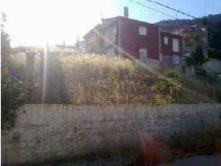 Piso en venta en Chiva de 271  m²