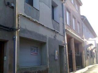 Piso en venta en San Antonio De Requena de 124  m²