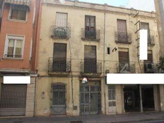 Vivienda en venta en c. sant vicent ferrer, 49, Gandia, Valencia 1