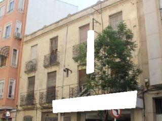 Vivienda en venta en c. sant vicent ferrer, 49, Gandia, Valencia 2