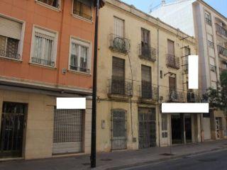 Vivienda en venta en c. sant vicent ferrer, 49, Gandia, Valencia 3