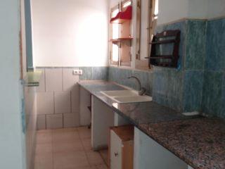 Vivienda en venta en c. sant vicent ferrer, 49, Gandia, Valencia 4