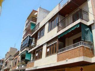 Piso en venta en Albalat De La Ribera de 150  m²