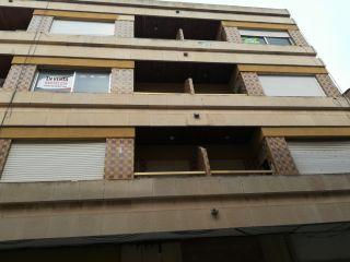 Piso en venta en Olleria, L' de 126  m²