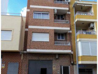 Piso en venta en Aielo De Malferit de 112  m²