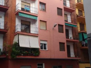 Piso en venta en Oliva de 111  m²