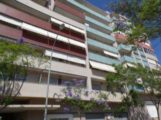 Piso en venta en Alicante de 112  m²
