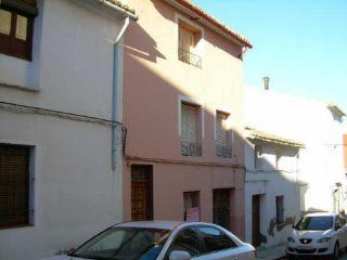 Vivienda en venta en c. san vicente, 28, Font De La Figuera, La, Valencia 2