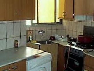 Vivienda en venta en c. xeresa, 11, Gandia, Valencia 2