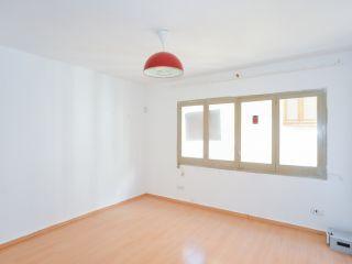 Piso en venta en Blanes de 54  m²