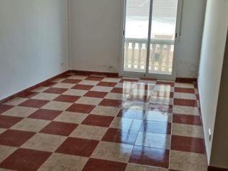 Piso en venta en Zujar de 234  m²