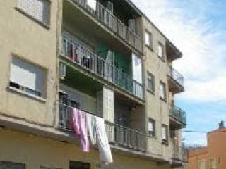 Piso en venta en Villalonga de 93  m²