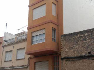 Piso en venta en Tavernes De La Valldigna de 95  m²