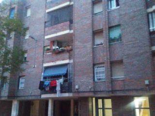 Piso en venta en Almarda, De de 102  m²