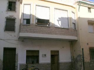 Piso en venta en Beniarjo de 89  m²