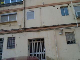 Piso en venta en Valencia de 69  m²