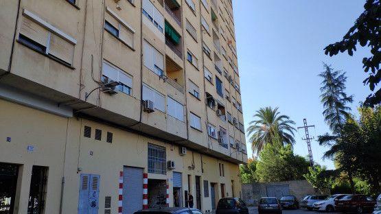 Vivienda en venta en avda. valencia, 17, Canals, Valencia