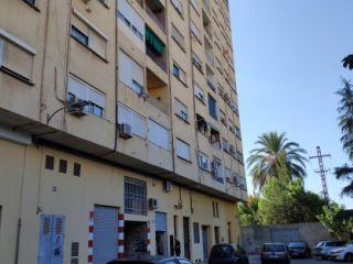 Vivienda en venta en avda. valencia, 17, Canals, Valencia 1