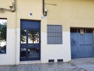 Vivienda en venta en avda. valencia, 17, Canals, Valencia 2