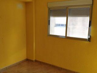 Vivienda en venta en avda. valencia, 17, Canals, Valencia 4