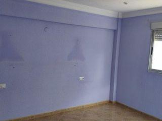 Vivienda en venta en avda. valencia, 17, Canals, Valencia 5