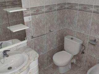 Vivienda en venta en avda. valencia, 17, Canals, Valencia 8
