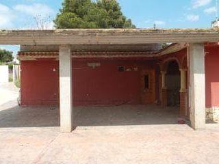 Piso en venta en Chiva de 157  m²