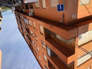 Piso en venta en Font D'en Carros, La de 143  m²